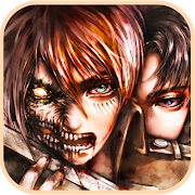 Guide For Attack On Titan 2 : AOT 2 Tips