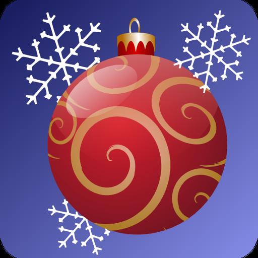 Baixar Christmas Gift Bringers