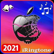 Ringtones for iphone 12