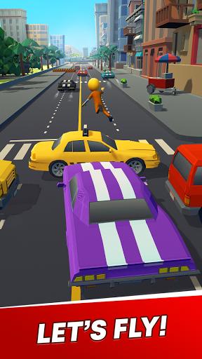 Mini Theft Auto: Never fast enough! 1.1.7.3 screenshots 2