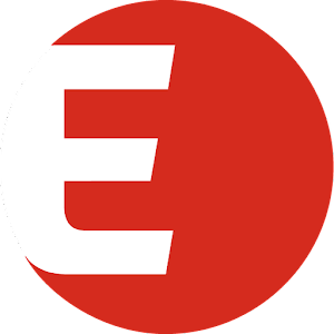 MyEdenred Espaa