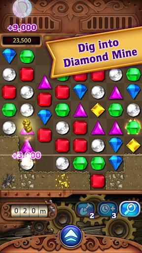 Bejeweled Classic  screenshots 5