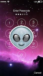 Emoji Unicornio Heart PIN For Pc 2020 (Windows 7/8/10 And Mac) 2