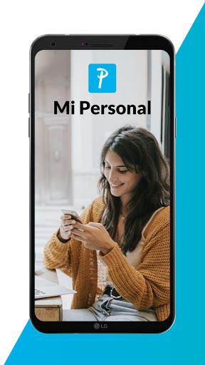 Mi Personal 8.2.9 Screenshots 2