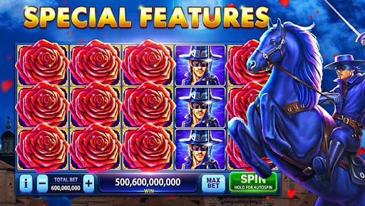 Pirate Fortune Slots 1.0.2 3