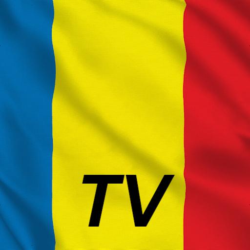 Baixar Romania Televiziune in direct Gratuit para Android