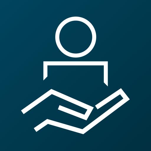 Blue Yonder Workforce Apps On Google Play