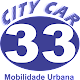 City Car 33 - Motoristas para PC Windows