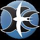 org.xcsoar