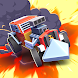 Crashy Race - Androidアプリ