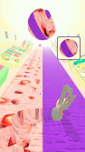 Ice Cream Run! 1.6.4 screenshots 2