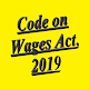 Code on Wages Act, 2019 para PC Windows