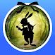 脱出ゲーム アリスハウス - Androidアプリ