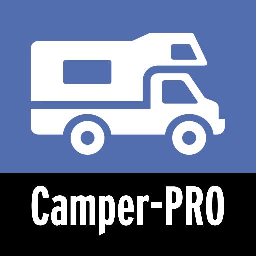 Camper-PRO