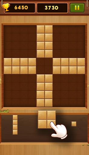 Block Puzzle 2020 2.4 screenshots 1