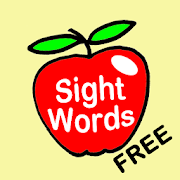 Sight Words (Free)