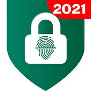 AppLock Pro 2020 - High Security & Privacy App