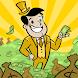 AdVenture Capitalist - Androidアプリ