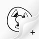 FlipaClip:アニメーション