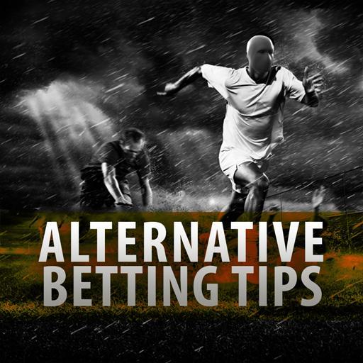alternative betting