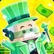 Cash, Inc. マネー・タップゲーム&ビジネスアドベンチャー - Androidアプリ