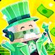 Cash, Inc. Geld-Klickspiel & Unternehmensabenteuer für PC Windows