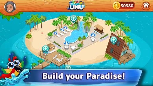 UNU Online: Mobile Card Games with Friends 3.1.184 screenshots 5