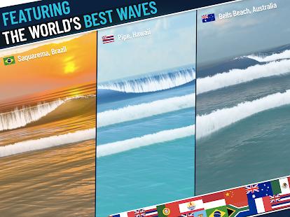 True Surf 1.1.42 Screenshots 16