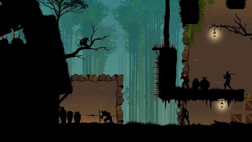Ninja Arashi 2 1.2 screenshots 15