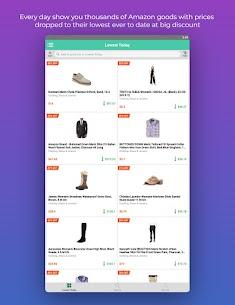 Lowest Amazon Price Apk 1