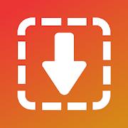 Videos downloader for instagram