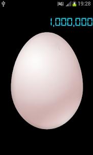 Descargar Pou Egg para PC ✔️ (Windows 10/8/7 o Mac) 1