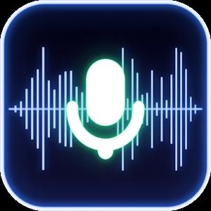 Voice Changer, Voice Recorder &amp Editor  Auto tune