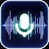 Voice Changer, Voice Recorder & Editor - Auto tune