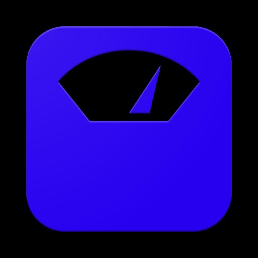 SmartScale icon