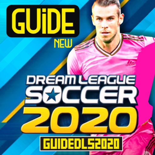 Baixar Guide For Dream Real Winner League Soccer 2020 para Android