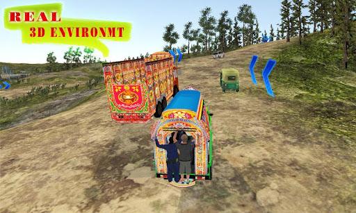 Télécharger Gratuit taxi jeux 2020 : conduite de voiture Jeux APK MOD (Astuce) screenshots 2