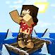 One Block Raft Survival