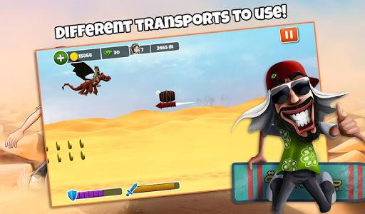 Mussoumano Game apkpoly screenshots 22