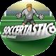 Super Soccertastic para PC Windows
