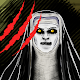 Demonic Nun. Two Evil Dungeons. Scary Horror Game para PC Windows
