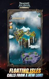 Dragons of Atlantis 3