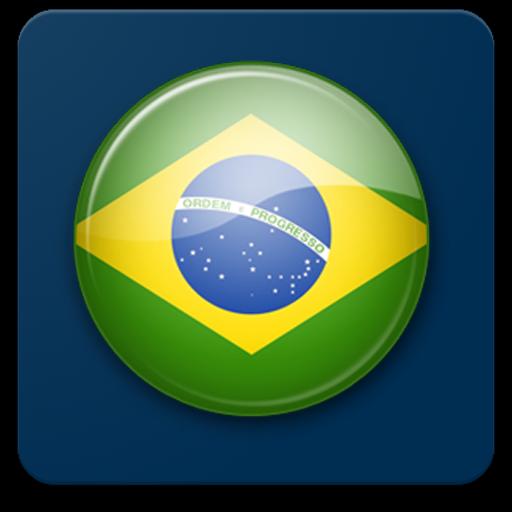 Baixar Live Brazilian Soccer