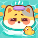 Animal Spa - Lovely Relaxing Game - Androidアプリ