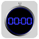 Floating Stopwatch & Timer