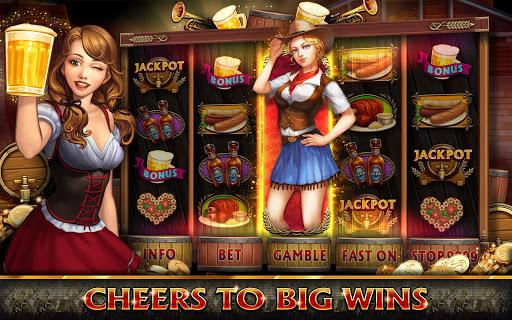 Let's Vegas Slots - Casino Slots 1.2.25 screenshots 6