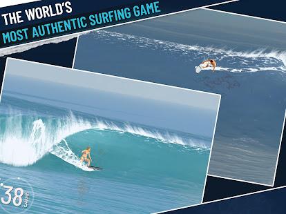 True Surf 1.1.42 Screenshots 8
