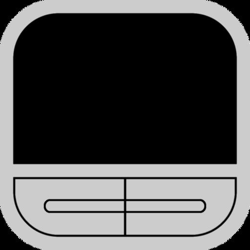 Baixar Advanced Touchpad Pro