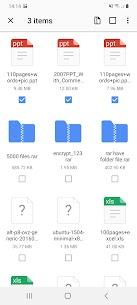 WinZip – Zip UnZip Tool Mod Apk v6.1 (Premium) 2