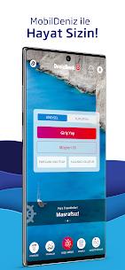 MobilDeniz Apk Güncel 2021* 1